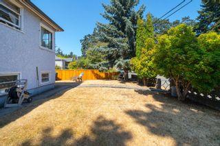 Photo 27: 630 Bryden Crt in : Es Old Esquimalt Half Duplex for sale (Esquimalt)  : MLS®# 883333