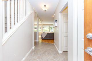Photo 5: 6261 Crestwood Dr in : Du East Duncan House for sale (Duncan)  : MLS®# 869335
