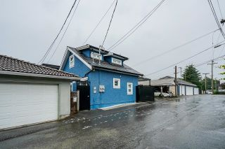 Photo 40: 1082 E 49TH Avenue in Vancouver: South Vancouver House for sale (Vancouver East)  : MLS®# R2614202