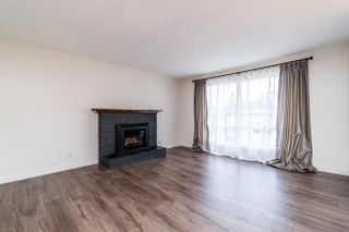 Photo 8: 1795 IRWIN Street in Prince George: Seymour House for sale (PG City Central (Zone 72))  : MLS®# R2602450