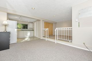 Photo 28: 8574 Kingcome Cres in : NS Dean Park House for sale (North Saanich)  : MLS®# 887973