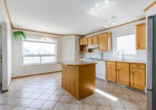 Photo 5: 161 Arbour Crest Circle NW in Calgary: Arbour Lake Detached for sale : MLS®# A1078037