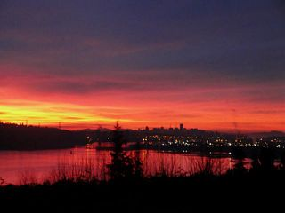 """Photo 20: 317 3629 DEERCREST Drive in North Vancouver: Roche Point Condo for sale in """"DEERFIELD BY THE SEA"""" : MLS®# V1118093"""
