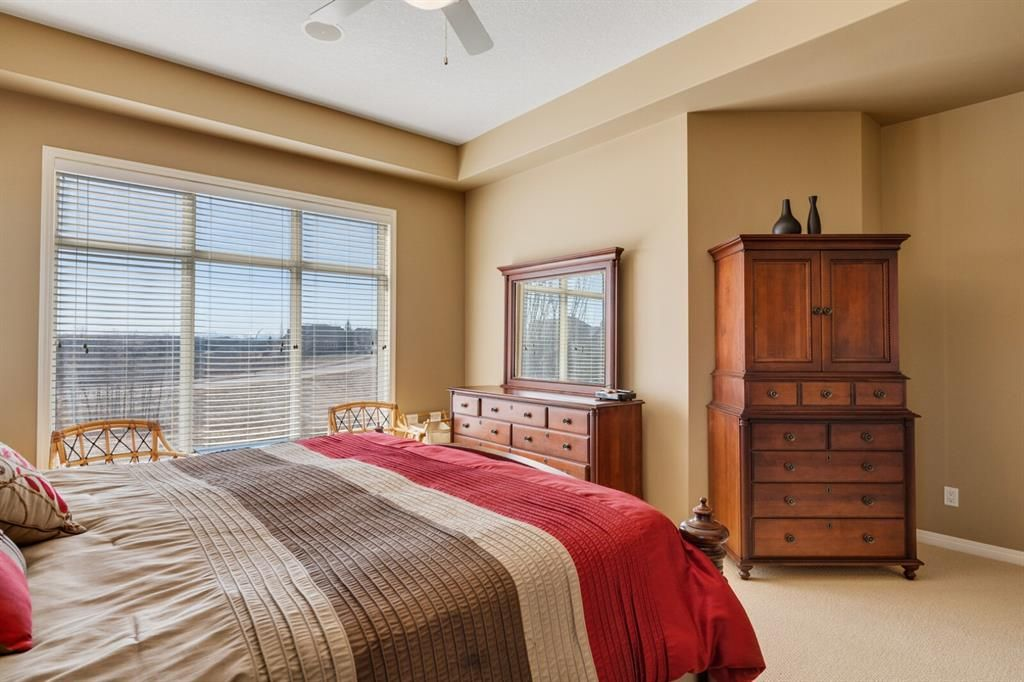 Photo 19: Photos: 3 Tuscany Glen Place NW in Calgary: Tuscany Detached for sale : MLS®# A1091362