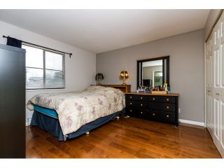 """Photo 14: 212 2357 WHYTE Avenue in Port Coquitlam: Central Pt Coquitlam Condo for sale in """"RIVERSIDE PLACE"""" : MLS®# R2043083"""