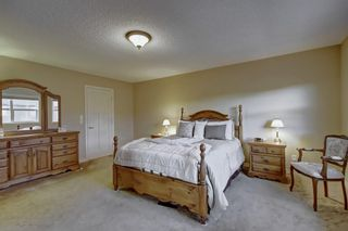 Photo 12: 82 Chaparral Valley Grove SE in Calgary: Chaparral Detached for sale : MLS®# A1123050