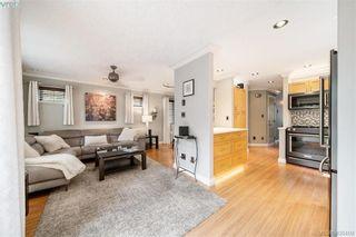 Photo 18: 104 724 Larkhall Rd in VICTORIA: La Langford Proper House for sale (Langford)  : MLS®# 811626