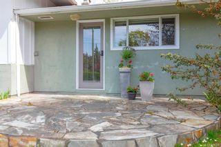 Photo 26: 1922 Appleton Pl in Saanich: SE Gordon Head House for sale (Saanich East)  : MLS®# 844806