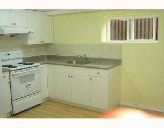 Photo 8: 6648 GLADSTONE Street in Vancouver: Killarney VE House for sale (Vancouver East)  : MLS®# V703720