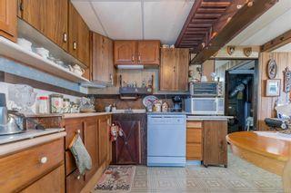 Photo 19: 2355 Wild Dove Rd in : Na Diver Lake House for sale (Nanaimo)  : MLS®# 874167