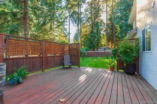 Photo 26: 2057 Reid Crt in SAANICHTON: CS Saanichton House for sale (Central Saanich)  : MLS®# 801318