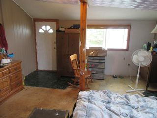 Photo 13: 3968 Highway 7 in Porters Lake: 31-Lawrencetown, Lake Echo, Porters Lake Residential for sale (Halifax-Dartmouth)  : MLS®# 202117111