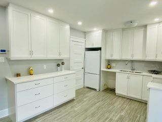 Photo 2: 5543 Hennessey Place in Halifax: 3-Halifax North Residential for sale (Halifax-Dartmouth)  : MLS®# 202116870