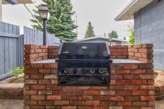 Photo 42: 5711 89 Avenue in Edmonton: Zone 18 House for sale : MLS®# E4247720