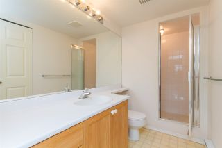 Photo 12: 110 7500 COLUMBIA STREET in Mission: Mission BC Condo for sale : MLS®# R2070984