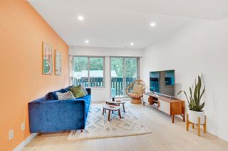 Photo 1: 1894 PURCELL WAY in North Vancouver: Lynnmour Condo for sale : MLS®# R2618576