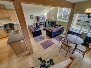 "Photo 20: 7 728 GIBSONS Way in Gibsons: Gibsons & Area Townhouse for sale in ""ISLAND VIEW LANES"" (Sunshine Coast)  : MLS®# R2537940"