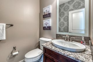 Photo 16: 26 NOLANCLIFF Crescent NW in Calgary: Nolan Hill Detached for sale : MLS®# A1098553