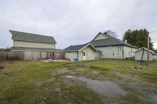Photo 12: 5905 64 Street in Delta: East Delta House for sale (Ladner)  : MLS®# R2527259