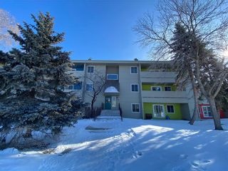 Photo 18: 12 1330 Markham Road in Winnipeg: Waverley Heights Condominium for sale (1L)  : MLS®# 202103078