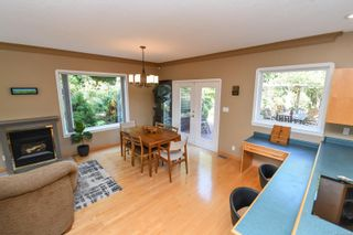 Photo 14: 1025 Vega Rd in : CV Comox Peninsula House for sale (Comox Valley)  : MLS®# 882416