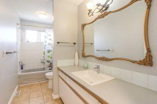 Photo 11: 16775 80 Avenue in Surrey: Fleetwood Tynehead House for sale : MLS®# R2351325