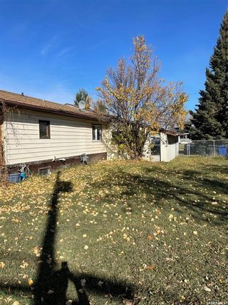 Photo 18: 241 30th Street in Battleford: Residential for sale : MLS®# SK871719