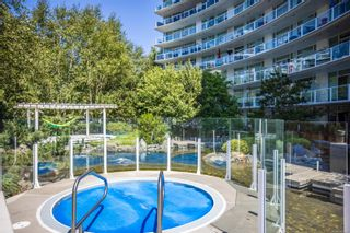 Photo 33: T107 66 Songhees Rd in Victoria: VW Songhees Condo for sale (Victoria West)  : MLS®# 883450