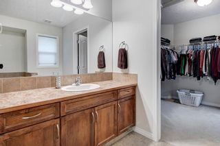 Photo 26: 56 Pantego Heights NW in Calgary: Panorama Hills Detached for sale : MLS®# A1117493