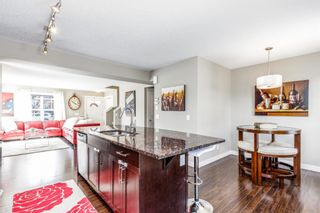 Photo 9: 243 Mckenzie Towne Link SE in Calgary: McKenzie Towne Row/Townhouse for sale : MLS®# A1106653