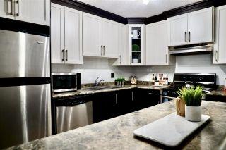Photo 5: 4 10032 113 Street in Edmonton: Zone 12 Condo for sale : MLS®# E4222005