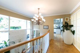 Photo 11: : West Vancouver House for rent : MLS®# AR017G