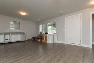 Photo 34: 33925 McPhee Place in Mission: House for sale : MLS®# R2519119