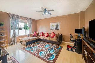 Photo 9: 31 Everridge Villas in Calgary: Evergreen Semi Detached for sale : MLS®# A1131489