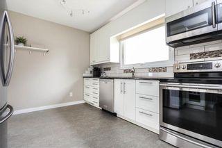 Photo 7: 392 Eugenie Street in Winnipeg: Norwood Residential for sale (2B)  : MLS®# 202110277