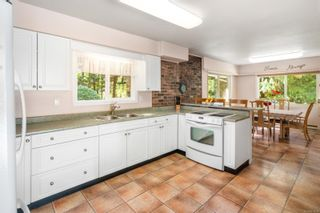 Photo 29: 6784 Pascoe Rd in : Sk Otter Point House for sale (Sooke)  : MLS®# 878218