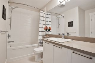 """Photo 23: 41 22057 49 Avenue in Langley: Murrayville Townhouse for sale in """"HERITAGE"""" : MLS®# R2493001"""