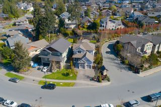Photo 71: 632 Brookside Rd in : Co Latoria House for sale (Colwood)  : MLS®# 873118