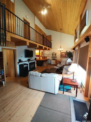 Photo 16: 85 Summerfeldt Drive in Thode: Residential for sale : MLS®# SK840885