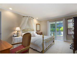 Photo 11: 3843 PRINCESS AV in North Vancouver: Princess Park House for sale : MLS®# V1016657