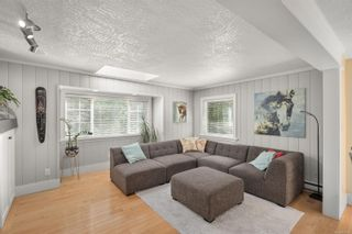 Photo 6: 5556 Old West Saanich Rd in : SW West Saanich House for sale (Saanich West)  : MLS®# 870767