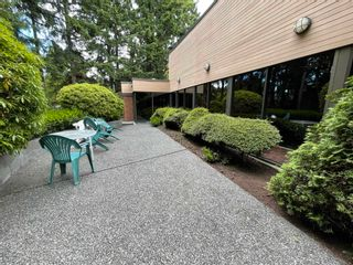 """Photo 20: 409 333 WETHERSFIELD Drive in Vancouver: South Cambie Condo for sale in """"LANGARA COURT"""" (Vancouver West)  : MLS®# R2613843"""
