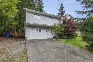 Photo 25: 2815 Meadowview Rd in : ML Shawnigan House for sale (Malahat & Area)  : MLS®# 858524