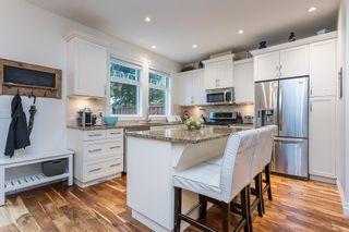 Photo 9: 3372 CARMELO Avenue in Coquitlam: Burke Mountain Condo for sale : MLS®# R2619346
