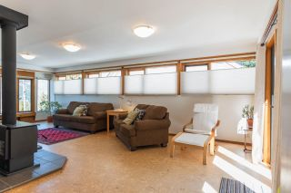 Photo 34: 1224 SELBY STREET in Nelson: House for sale : MLS®# 2461219