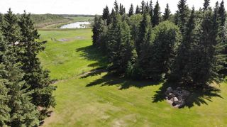 Photo 41: 59327 Rng Rd 123: Rural Smoky Lake County House for sale : MLS®# E4206294