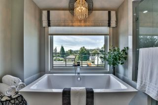 Photo 15: 8033 BRADLEY Avenue in Burnaby: South Slope House for sale (Burnaby South)  : MLS®# R2411461