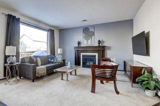 Photo 17: 60 CRANBERRY CI SE in Calgary: Cranston Detached for sale : MLS®# C4274885