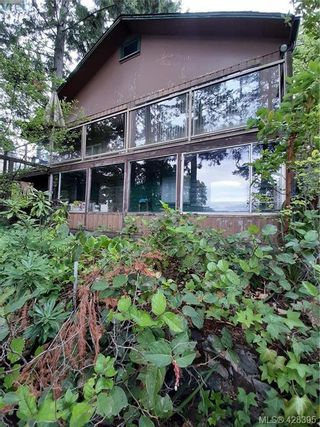 Photo 24: DL 48 Boundary Rd in VICTORIA: Du Lake Cowichan Land for sale (Duncan)  : MLS®# 766254
