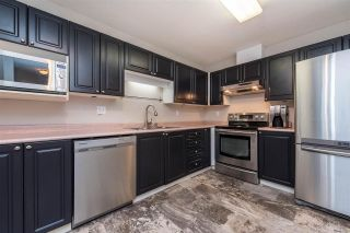 """Photo 8: 104 8068 120A Street in Surrey: Queen Mary Park Surrey Condo for sale in """"MELROSE PLACE"""" : MLS®# R2591327"""